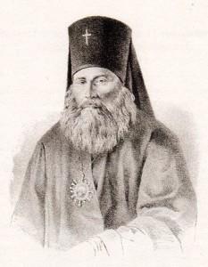 свт.Иннокентий Херсонский